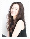 今井美樹,2015年,紅白歌合戦