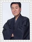 五木ひろし,2015年,紅白歌合戦