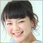 tabemikako_2