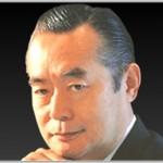 ドクター中松、2015年12月で余命宣告の2年に達するが果たして・・・