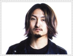 ONE OK ROCK,RYOTA