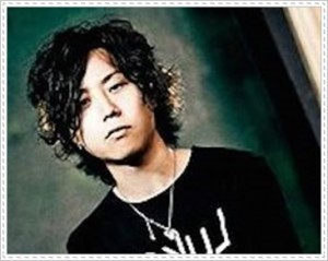 ONE OK ROCK,TOMOYA