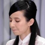 """""""ゲス乙""""川谷と不倫がバレたベッキー、CM降板でテレビから消えるのか?"""