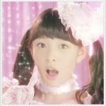 引越し侍CMのアイドルは誰だ?謎の美少女の正体に迫る!