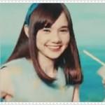 【誰?】マックシェイクはちみつレモンCMに出演する女の子