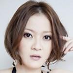 【売名?】紫艶(しえん)というセクシーテロリスト演歌歌手