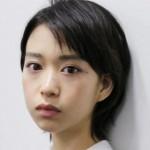 SUUMO(スーモ)のCMが泣ける!女性役の森川葵と名曲「なごり雪」で共感の声