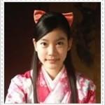 美少女棋士・竹俣紅ちゃんの将棋の成績は?かわいい画像まとめ