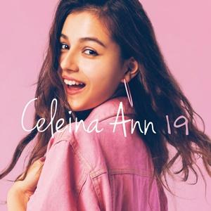 セレイナ・アン「19」