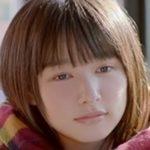 【白猫プロジェクト】正統派美少女・桜井日奈子のCMまとめ【岡山の奇跡】