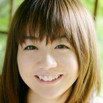 【ビジネス】福田萌が学歴炎上したたった一つの理由とは?【横浜国立大】