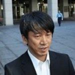 ZOOのCAPこと坂井俊浩