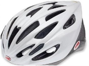 自転車競技用のヘルメット