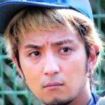 横浜高校野球部出身・上地雄輔