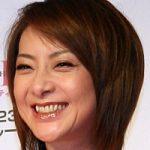 離婚キャラが定着したタレント女医・西川史子