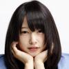 岡山の奇跡と呼ばれる美少女・桜井日奈子