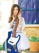 SCANDAL・TOMOMI