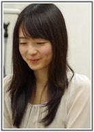 美人すぎる女流棋士・室田伊緒
