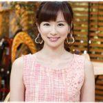 セントフォース所属・清純派タレントの皆藤愛子