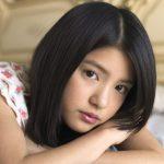 女優・川島海荷
