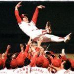 【祝!優勝】25年ぶりリーグ優勝の広島カープ、最後の制覇となった1991年を振り返る