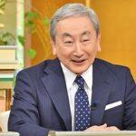 元・高知県知事で「ワイド!スクランブル」キャスターの橋本大二郎