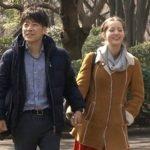 タレント・春香クリスティーン