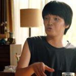auのCMに斉藤由貴の息子役で出演する俳優・岡山天音