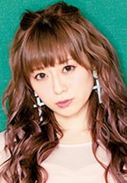Silent Sirenのキーボード・黒坂優香子