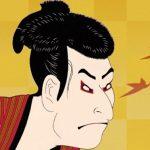 歌舞伎イメージ