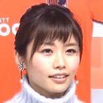 セントフォース・伊藤京子