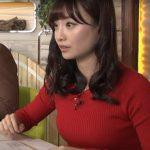 元SKE48のフリーアナウンサー・柴田阿弥